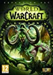 World of Warcraft: Legion (PC DVD/Mac)
