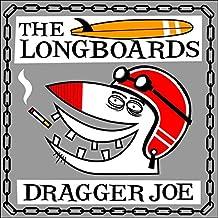 Dragger Joe [Vinilo]