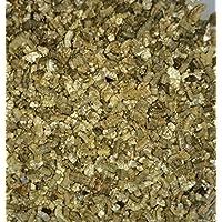 vermiculita 80L, hasta 4mm Chimeneas