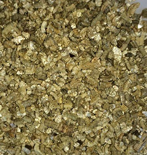 vermiculite-40-liter-bis-4-mm-vermiculit