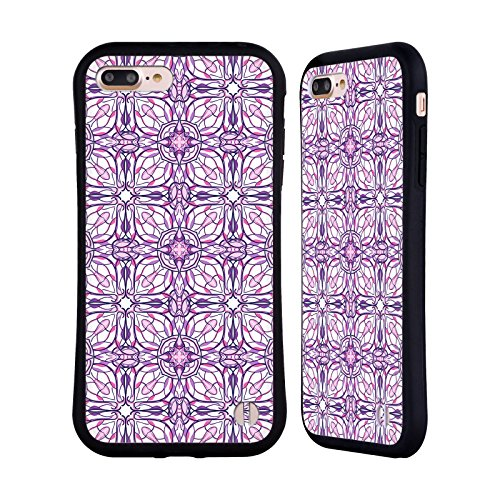 officiel-iuliia-lelekova-oriental-ornemental-modeles-etui-coque-hybride-pour-apple-iphone-7-plus