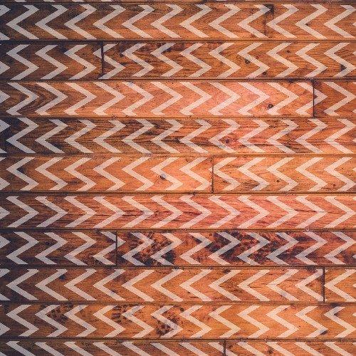 chevron-muebles-plantilla-craft-plantilla-zig-zag-small-a5