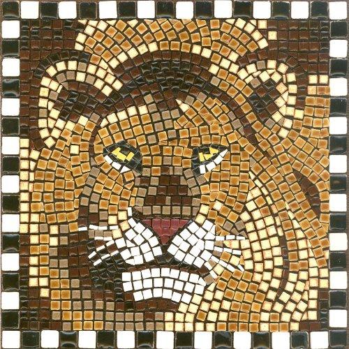 mosaico-kit-20x20-cm-leone