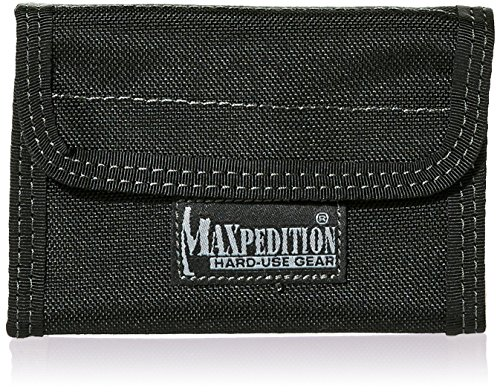 maxpedition-spartan-wallet-black-one-size