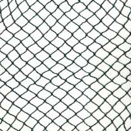 *Katzenschutznetz Katzennetz Freigang Balkonnetz Netz 8 x 8m Freilauf*