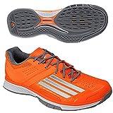 adidas Adizero Counterblast 7 Innen Schuh - 42