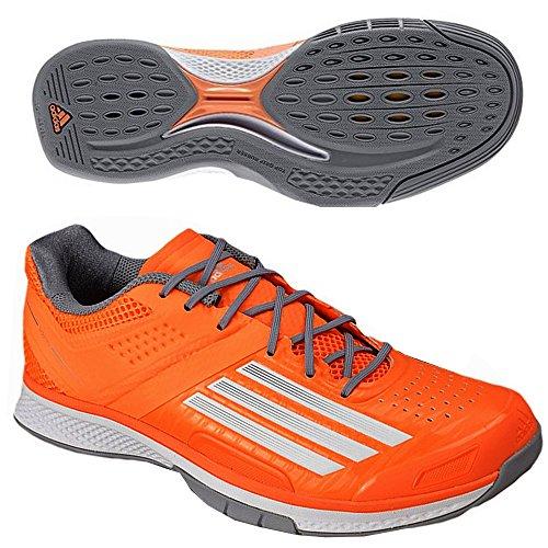 Adidas Adizero Badminton Test 2020 ???? ▷ Die Top 7 im Vergleich!