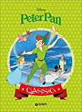 Scarica Libro Peter Pan (PDF,EPUB,MOBI) Online Italiano Gratis