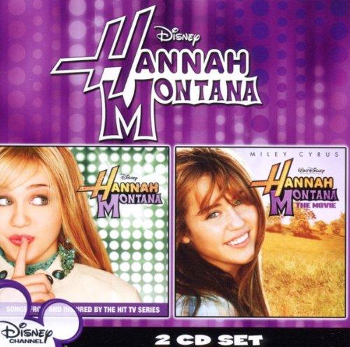 2-for-1-hannah-montana-hannah-montana-the-movie-2-cd