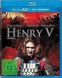 Henry [3D Blu-ray] kostenlos online stream