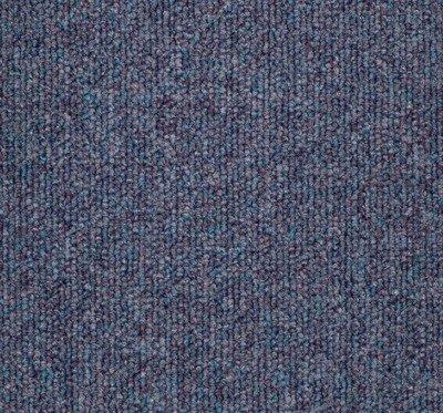 20-heavy-duty-loop-pile-blue-carpet-tiles-for-office-shop-use