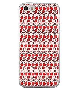 ifasho Designer Phone Back Case Cover Apple iPhone 4 ( Back To School Quotes )