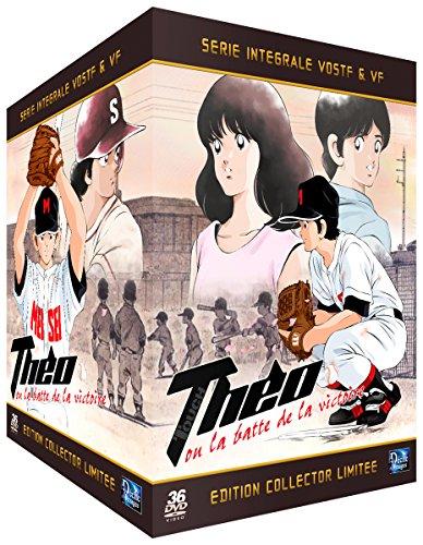 theo-ou-la-batte-de-la-victoire-touch-integrale-edition-collector-limitee-36-dvd-livrets