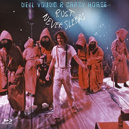 neil-young-crazy-horse-rust-never-sleeps-blu-ray
