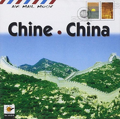 china-import-anglais