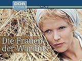 Die Frauen der Wardins - Staffel 1