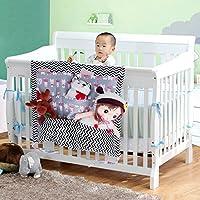 Suchergebnis Auf Amazon De Fur Bett Organizer Baby