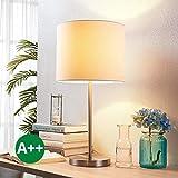 Lampenwelt Tischlampe