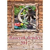Bauernkalender 2017