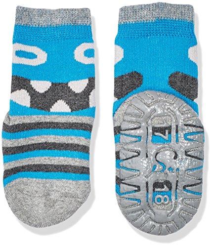 sterntaler-fli-fli-soft-monster-calcetines-para-bebes-blau-azurblau-396-26
