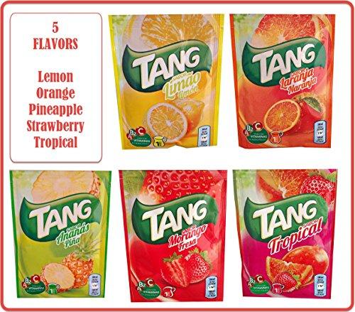 tang-80-sachet-s-80lt-orange-citron-tropical-fraise-ananas