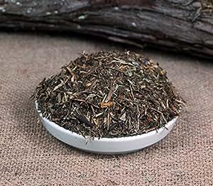 Naturix24 – Eschscholtzienkraut geschnitten - 100 g