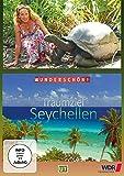 Traumziel Seychellen - Wunderschön!