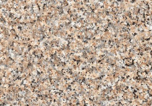 d-c-fixr-sticky-back-plastic-self-adhesive-vinyl-film-stone-granite-porrinho-beige-45cm-x-2m-346-018
