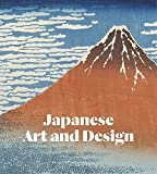 Japanese Art and Design: The Collections of the Victoria and Albert Museum