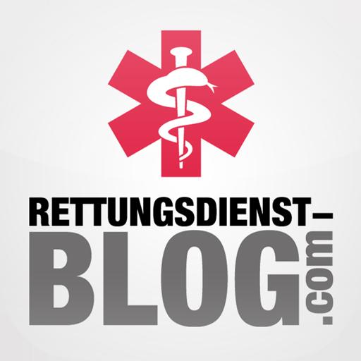 Rettungsdienst-Blog