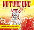 Nature One 2015-Stay As You Are