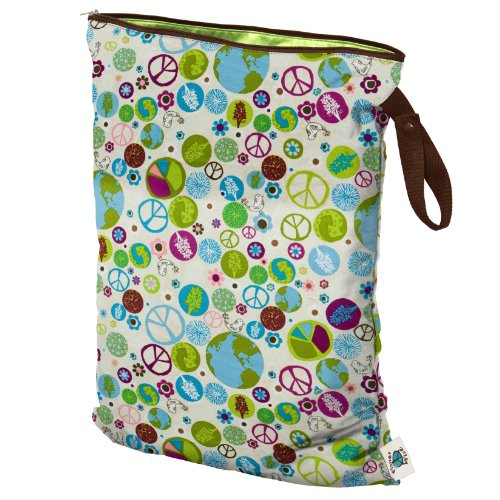 planet-wise-wet-bag-nsseschutzbeutel-peace-on-earth-large