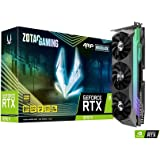 Best Graphics Card Under 7000 - 15000 in India - 2020 Review 6
