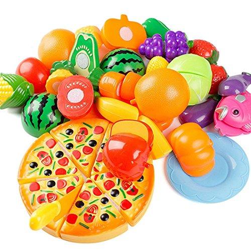 giocattolo-di-taglio-hipsteen-24-pezzi-frutta-verdure-cucina-giocattolo-taglio-gioco-cibo-giocattolo