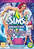 The Sims 3: Showtime Katy Perry - Collector's Edition