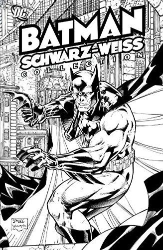 batman-schwarz-weiss-collection-bd-2