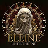Until the End (Lp + Tote Bag) [Vinyl LP]