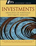 Investments (MISL-WILEY)