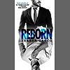 Reborn: Doppia novella