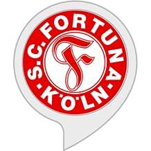 SC Fortuna Köln Handball