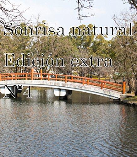 Sonrisa natural Edición extra Nº4 por haru h