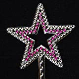 Magideal Star Magical Scepter Fairy Ange...