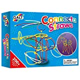 Galt Toys Connecta Straws - Galt Toys - amazon.co.uk