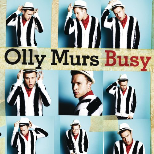 Better Now Mp3 Original: Love Shouldn't Be This Hard By Olly Murs On Amazon Music