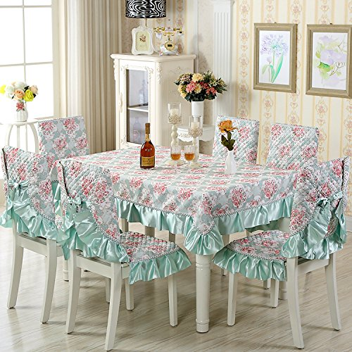 flagger-european-table-chair-covers-the-table-cloth-upholstery-fabric-suit-covers-pastoral-rectangul