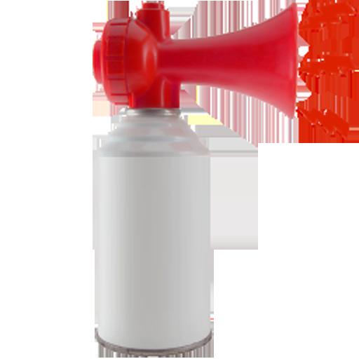 Air Horn -
