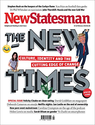 new-statesman