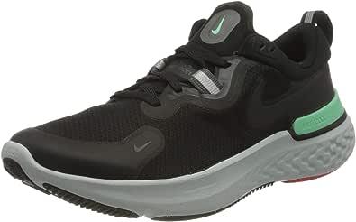 Nike React Miler, Scarpe da Corsa Uomo