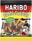 Haribo Pasta Flagga, 6er Pack (6 x 175 g)
