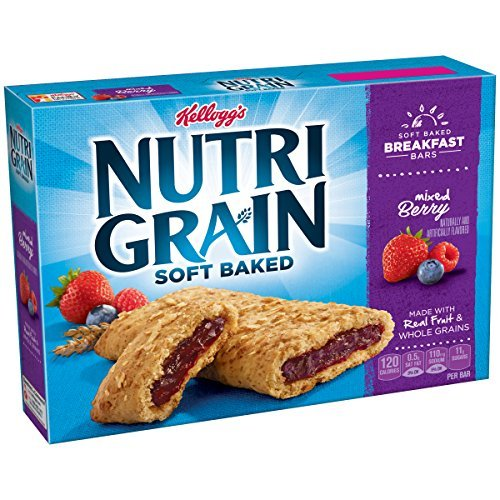 nutri-grain-cereal-bars-mixed-berry-8-count-bars-13-oz-pack-of-6-by-nutri-grain